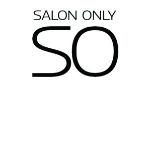 Salon Only